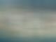 FIA says no doubts over Russian GP