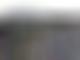Russian GP potentially heading to Igora Drive