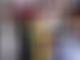FIA explain controversial Vettel WeRaceAsOne reprimand