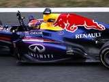 "Abiteboul: Red Bull F1 team ""is what it is today"" thanks to Renault"