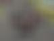 Hamilton holds off Verstappen for Japan win