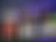 British Grand Prix Friday F1 press conference transcript
