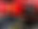 How scary Austrian GP crash unfolded