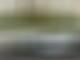 Valtteri Bottas expecting Ferrari, Red Bull to make overnight gains