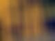 FIA shouldn't investigate any incidents - Lauda