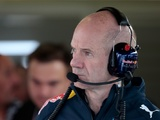 Newey on the challenges F1 2017 cars pose