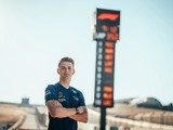 """Sargeant's future """"looking difficult"""" before Williams F1 Academy signing"""