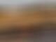 Ricciardo still adjusting to McLaren brakes with MCL35M F1 car