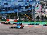 F1 has 'different rules for different people' – Alonso
