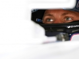 Overview: Bottas' career with Williams