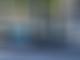 "Hamilton ""lucky"" to avoid same tyre failure as Verstappen and Stroll - Pirelli"