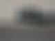 Wolff reckons Mercedes car has 'gremlin'