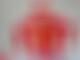 "Leclerc hopes Turkey F1 track ""still slippery"" to boost Ferrari's hopes"