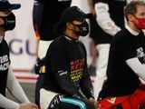 Domenicali: F1 drivers must be role models in society