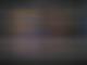 """Lack of McLaren pace a """"shock"""" - Norris"""
