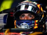 Sainz set to be Red Bull Racing reserve in 2017 - Marko