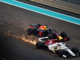 Abu Dhabi GP: Race team notes - Sauber