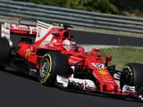 Charles Leclerc edges Stoffel Vandoorne to lead opening Hungary F1 test day