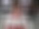 Charles Leclerc expecting 'emotional' Ferrari test in Abu Dhabi