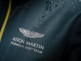 Aston Martin reveals launch date for 2021 F1 car