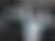 '2018 Mercedes will also suit Bottas'