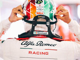 British GP: Preview - Alfa Romeo