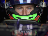 Abiteboul: Toro Rosso issues car specific