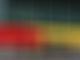 Ricciardo aims to make life difficult for Mercedes, Verstappen in Belgium