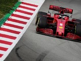 Ferrari backs plan to delay 2021 Formula 1 rules by a year