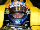 Vasseur exit won't stall Renault Palmer