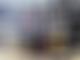 Red Bull resolves brake duct problem