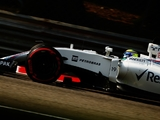 Williams preview the USA GP
