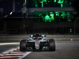 Hamilton pit-lane gaffe punished