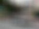 Construction of Monaco GP circuit set to begin