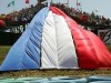 Ecclestone casts doubt over French GP return