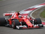 Raikkonen chasing perfection to improve F1 qualifying results