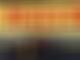 Daniel Ricciardo 'won't have many friends' after Hungarian GP