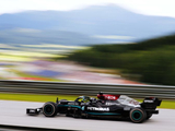 """Hamilton demands Mercedes upgrades to overcome """"impossible"""" Red Bull chase"""