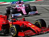 "Ferrari ""fully convinced"" Racing Point wrong in F1's copying saga"