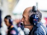 Tost believes budget cap could be enforceable in F1