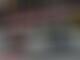 Barcelona F1 testing: Bottas tops final day, Verstappen teases pace