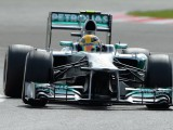 Patience with Pirelli is wearing thin