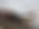F1's calendar conundrum after Japan cancellation
