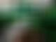 Caterham passes chassis crash test