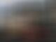 Daniel Ricciardo sets record F1 pace in Monaco FP1