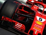 Sebastian Vettel: Tyres are the key to Red Bull advantage