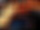 Excessive tyre wear behind Monaco struggle - Stoffel Vandoorne