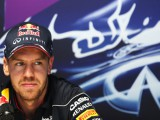 'You have to be ruthless at times' - Vettel
