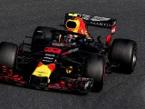 Max Verstappen: F1 risks qualifying becoming another practice session