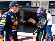Top 10 moments of the 2021 Formula 1 season - so far